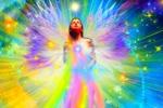 Нарада Ринпоче: Два признака, по которым можно проверить трансформацию своего тела