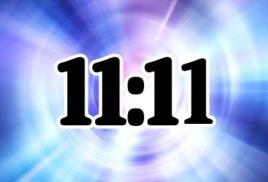 Трёхзначные числа в духовной нумерологии